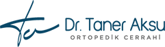 logo aksu.png
