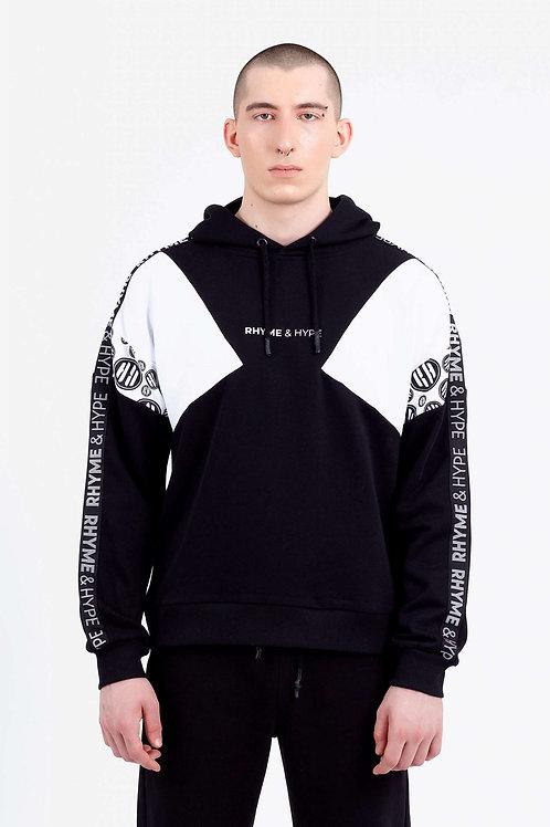 LOOP | Men Hoodie Sweatshirt
