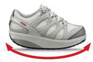 rocker-bottom-shoe.jpg