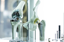Knee and hip prosthesis.jpg