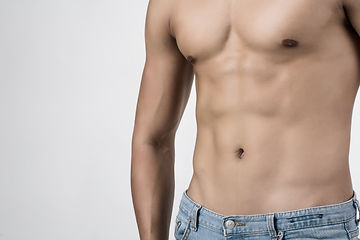 6 pack surgery in turkey