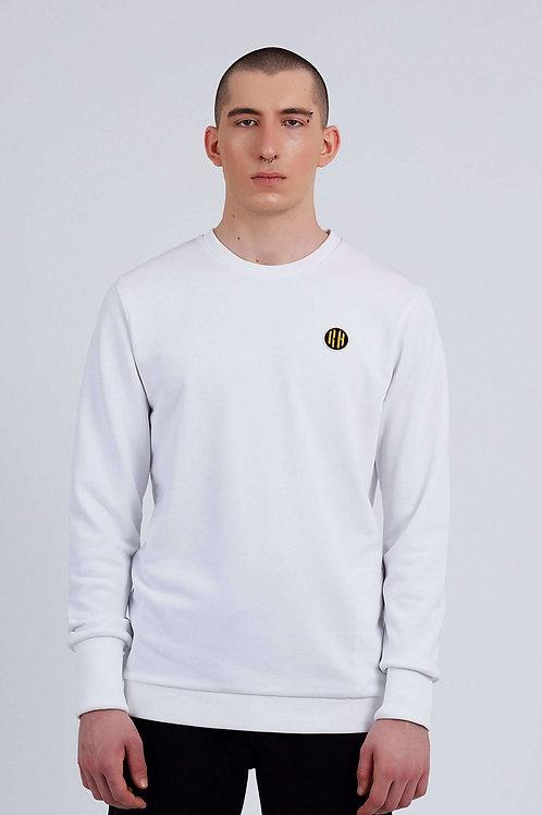 ENCOM RISEW | Crew Sweatshirt