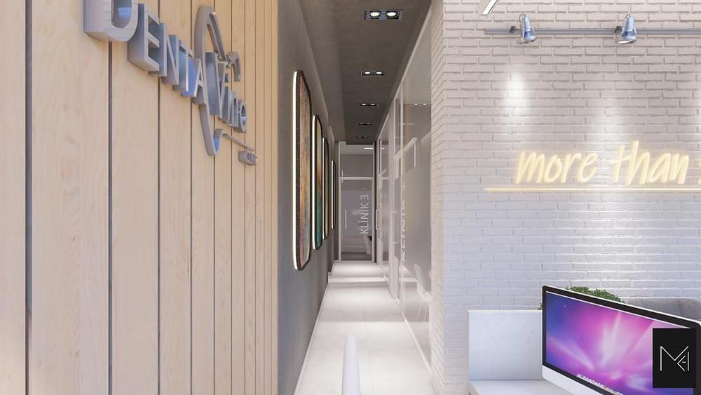 Remedy Istanbul dental clinics