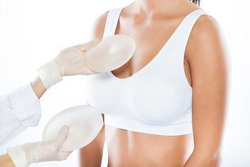 Breast Enlargement Surgery in Turkey