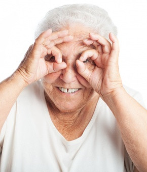 Can Cataracts be Treated with Medication?