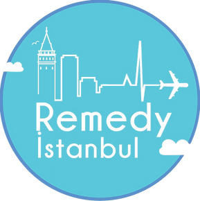 Remedy dairesel logo vektorel...png
