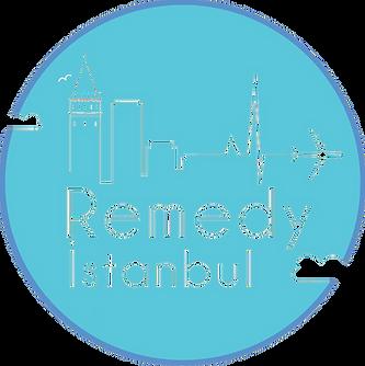 Remedy Istanbul