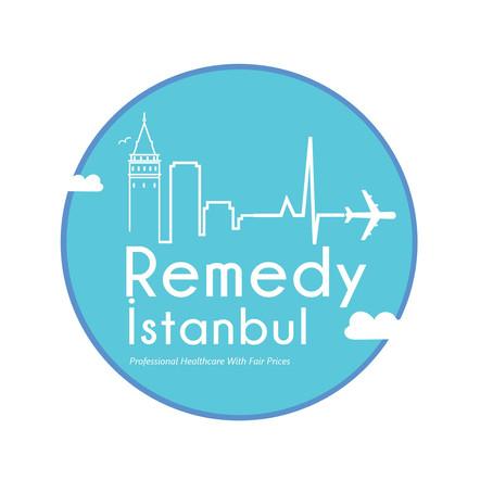 Comment planifier votre traitement avec Remedy Istanbul