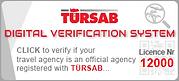 tursab-dvs-12000.png