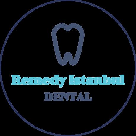 remedy istanbul dental clinic