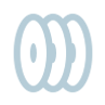 icons8-cd-collection-96.png