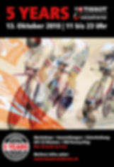 Plakat_Velodrome_Jubi_A4.jpg