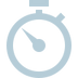 icons8-time-96.png