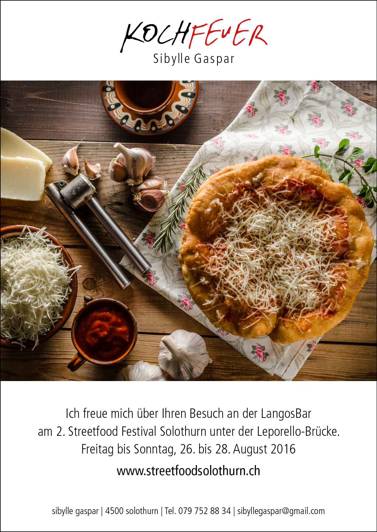 Flyer_Langos_Streetfood_2