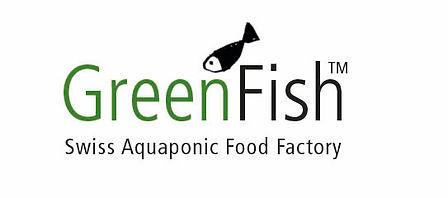 Greenfisch.jpg