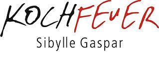 kochfeuer_Logo.jpg