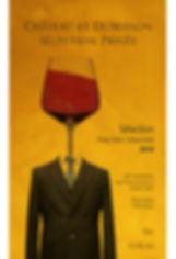 Wein_1.jpg