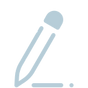 icons8-edit-128.png