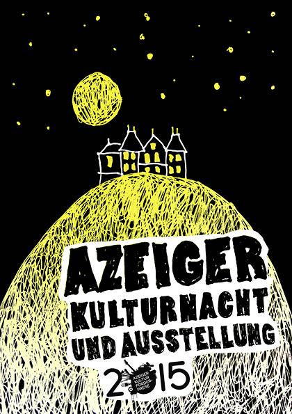 Azeiger_Kulturnacht_2015_DRUCK