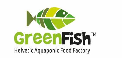Greenfisch2.jpg