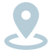 icons8-place-marker-96.png