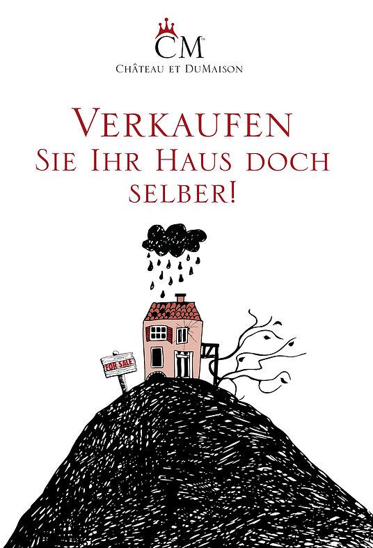 Flyer_Haus_Selber_Verkaufen.jpg