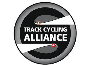TCA_Logo_Typ_1.jpg