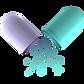 Pill_trans.png