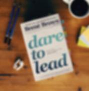 Dare-to-Lead-Cover-Instagram.jpg
