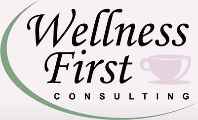Wellness%25252520First%25252520Consultin