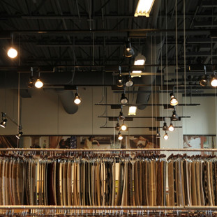 Indiana Design Center/Jack Laurie Home Floor Designs