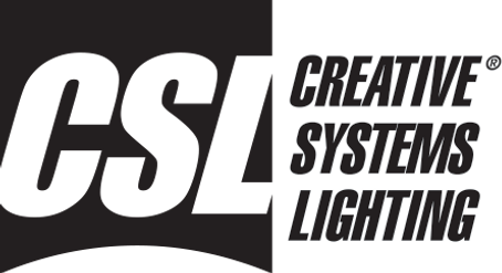 Creative Systems Lighting Pls