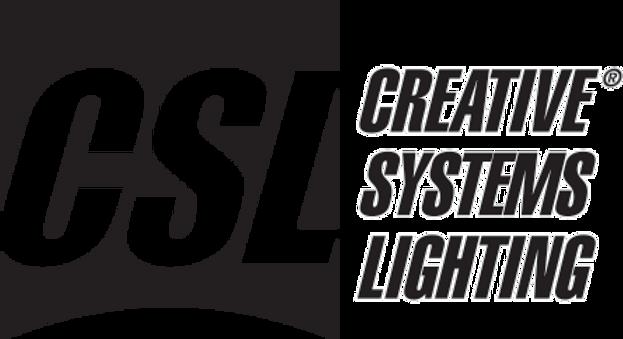 Creative Systems Lighting Lighting Ideas