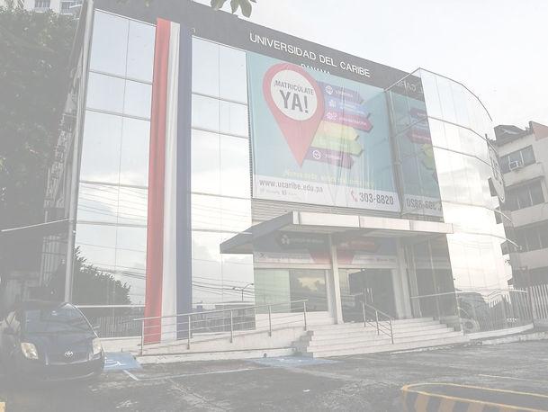 universidad-del-caribe-panama-fachada-10