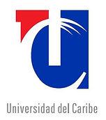 Universidad-del-Caribe.jpg