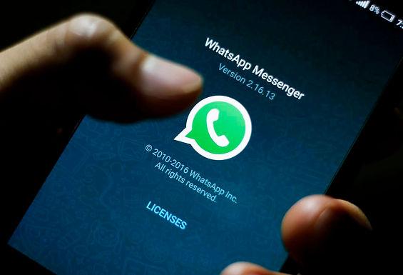 Curso de Ventas por Whatsapp Business