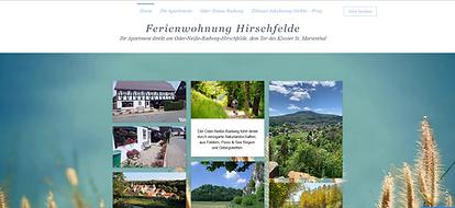 Ferienwohnung-Hirschfelde.png