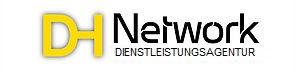 dh Network dienstleistungsagentur.jpg