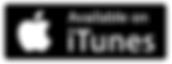 downloaditunes (1).png
