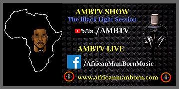 AMBTV CHANNEL BANNER.jpg
