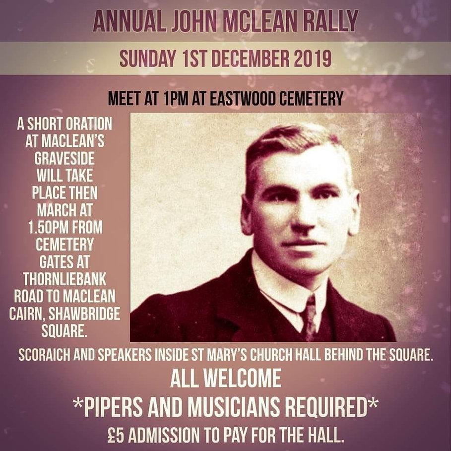 Annual John MacLean_edited.jpg