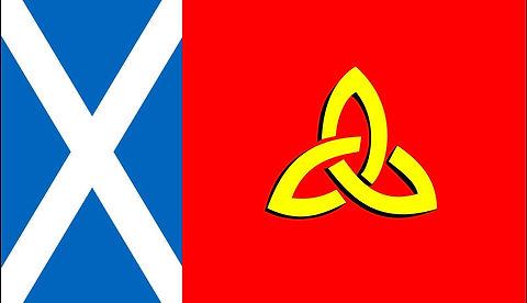 SRSM Flag.jpg