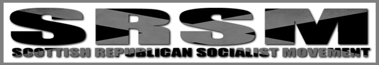 SRSM Logo Old Site.jpg