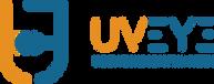 large_uveye_logo_cut_transparent.png