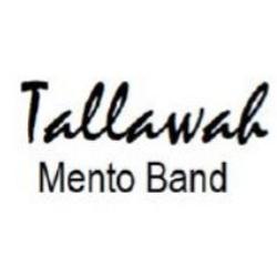 Tallawah logo_edited_edited