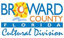 Broward-Cultural-Division_logo_2000w.jpg