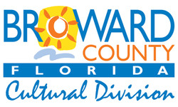 Broward-Cultural-Division_logo_2000w