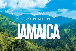 Join-Me-In-Jamaica JTB