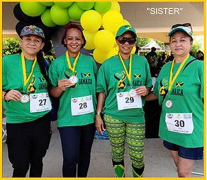 Team Jamaica.jpg