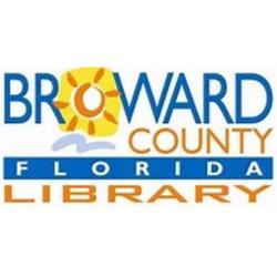 Broward County Library.JPG